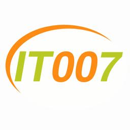 it007app下载_it007app2021最新版免费下载