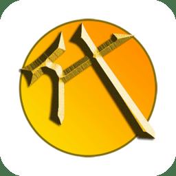 代练通app版下载_代练通app版2021最新版免费下载