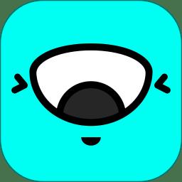 梨涡app版下载_梨涡app版2021最新版免费下载