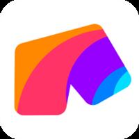 酷狗短酷app下载_酷狗短酷app2021最新版免费下载