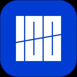 百词斩app免费版下载_百词斩app免费版2021最新版免费下载