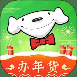 京东到家app版本下载_京东到家app版本2021最新版免费下载