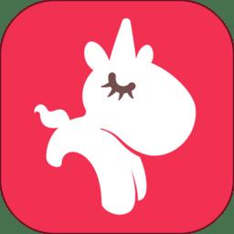 公主购商城app下载_公主购商城app2021最新版免费下载