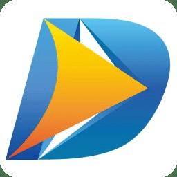 东莞通app版下载_东莞通app版2021最新版免费下载