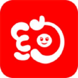 约号玩游戏交易版下载_约号玩游戏交易版2021最新版免费下载