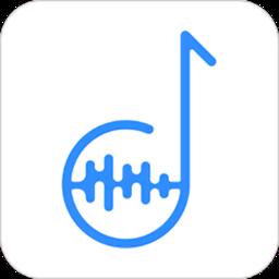 一起练琴app下载_一起练琴app2021最新版免费下载