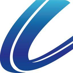 力程商旅版下载_力程商旅版2021最新版免费下载