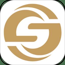 盛京通app免费版下载_盛京通app免费版2021最新版免费下载