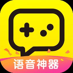 yy手游语音版下载_yy手游语音版2021最新版免费下载