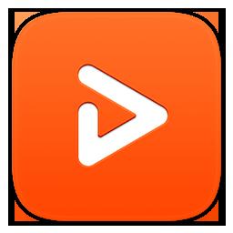 华为视频vip破解版下载_华为视频vip破解版2021最新版免费下载