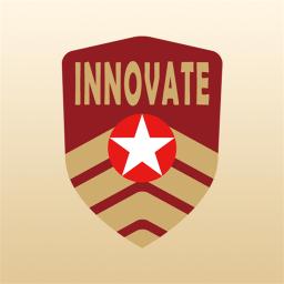 壹创新商学版下载_壹创新商学版2021最新版免费下载