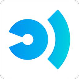 斑斓智造app下载_斑斓智造app2021最新版免费下载