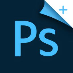 ps海报极速版app下载_ps海报极速版app2021最新版免费下载