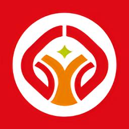 驾运宝app下载_驾运宝app2021最新版免费下载