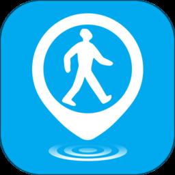 武汉通行app扫码下载_武汉通行app扫码2021最新版免费下载