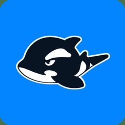 网鱼网咖app下载_网鱼网咖app2021最新版免费下载
