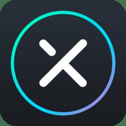 xui车载桌面竖屏版下载_xui车载桌面竖屏版2021最新版免费下载