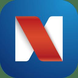 每日经济新闻app下载_每日经济新闻app2021最新版免费下载