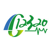 健康贵州12320挂号平台下载_健康贵州12320挂号平台2021最新版免费下载