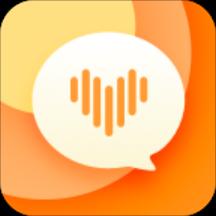 学个案app版下载_学个案app版2021最新版免费下载