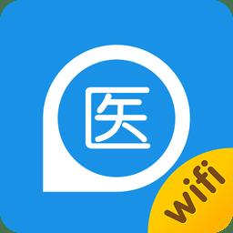小禾医助最新版下载_小禾医助最新版2021最新版免费下载