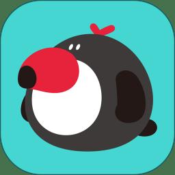 犀鸟公考app下载_犀鸟公考app2021最新版免费下载