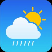 天气预报2021最新版下载_天气预报2021最新版2021最新版免费下载