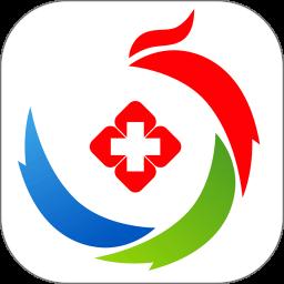 健康泰州app下载_健康泰州app2021最新版免费下载