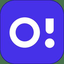 owhat最新版本下载_owhat最新版本2021最新版免费下载