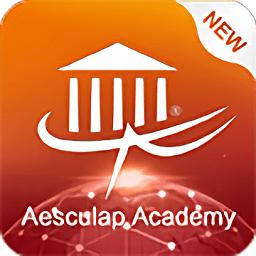 蛇牌学院中国app下载_蛇牌学院中国app2021最新版免费下载