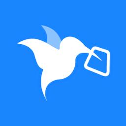 收卡啦平台下载_收卡啦平台2021最新版免费下载