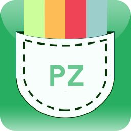 爱口袋富士康最新版下载_爱口袋富士康最新版2021最新版免费下载