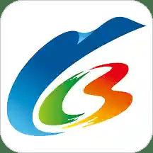 博乐好地方app下载_博乐好地方app2021最新版免费下载