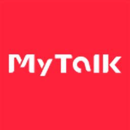 mytalk英语app下载_mytalk英语app2021最新版免费下载