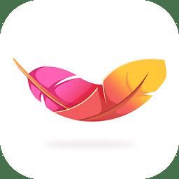 印象app修图软件下载_印象app修图软件2021最新版免费下载