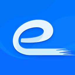 e公里app下载_e公里app2021最新版免费下载