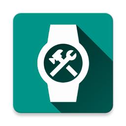 wearos软件下载_wearos软件2021最新版免费下载