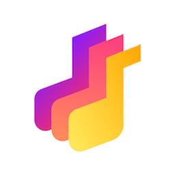 全民猜歌极速版app下载_全民猜歌极速版app2021最新版免费下载