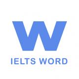 雅思单词免费软件下载_雅思单词免费软件2021最新版免费下载