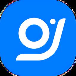 蜗丁app下载_蜗丁app2021最新版免费下载