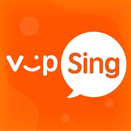 vipsing最新版下载_vipsing最新版2021最新版免费下载