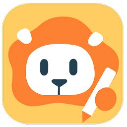 云效优学app下载_云效优学app2021最新版免费下载