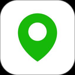 寻踪app下载_寻踪app2021最新版免费下载