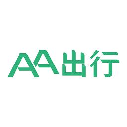 AA司机聚合app下载_AA司机聚合app2021最新版免费下载