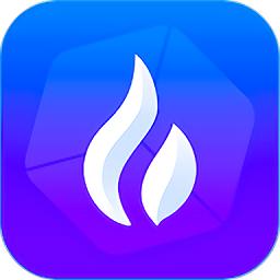 火币矿池pro版下载_火币矿池pro版2021最新版免费下载