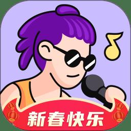 酷狗唱唱斗歌版app下载_酷狗唱唱斗歌版app2021最新版免费下载