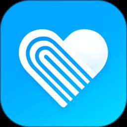爱加健康app版下载_爱加健康app版2021最新版免费下载