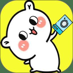 动感搞怪照相机最新版下载_动感搞怪照相机最新版2021最新版免费下载