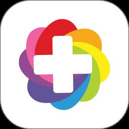 爱健康版下载_爱健康版2021最新版免费下载