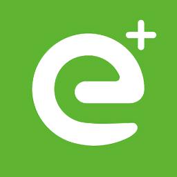 全一e诊用户端下载_全一e诊用户端2021最新版免费下载